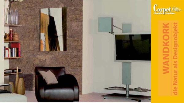 decke wand ihr wohnfachmarkt mit mit riesiger auswahl g nstigen preisen und top beratung. Black Bedroom Furniture Sets. Home Design Ideas