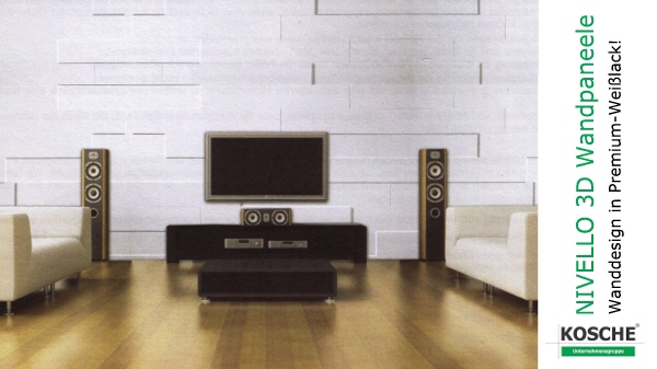 decke wand ihr wohnfachmarkt mit mit riesiger. Black Bedroom Furniture Sets. Home Design Ideas
