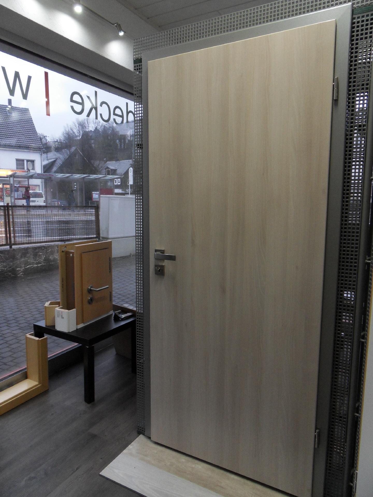 decke-wand-boden.de Ihr Wohnfachmarkt mit mit riesiger Auswahl ...